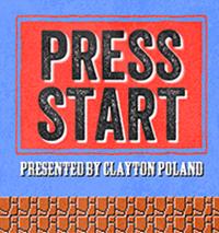 PressStartLogo2017
